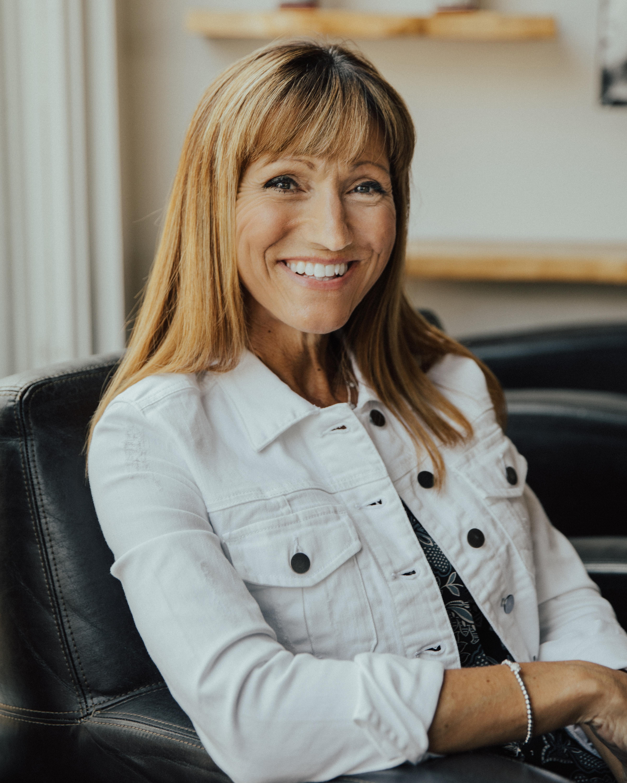 Susie Crosby