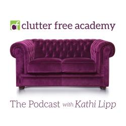 Clutter Free Academy Team